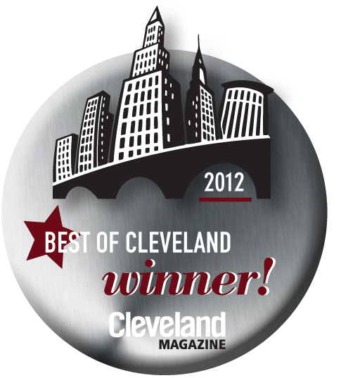 Best of Cleveland
