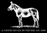 mule-feat