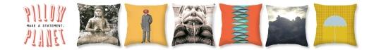pillowplanetbanner