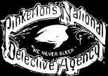 Pinkerton-'we-never-sleep'-